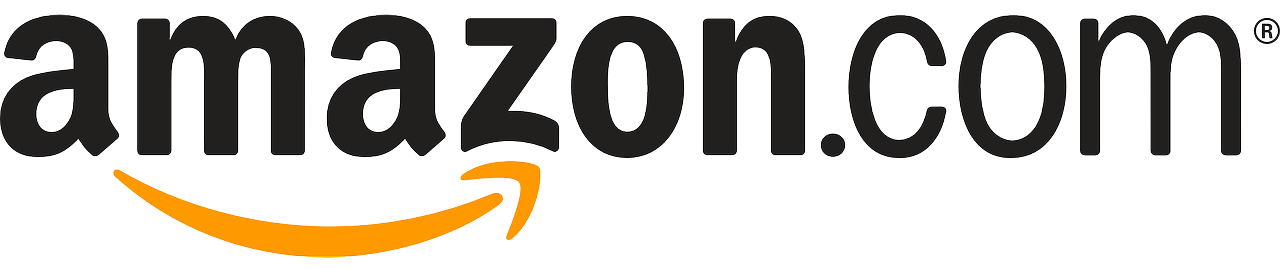 amazon-logo-public-domain (2)