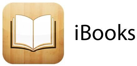 ibooks logo maury c moose childrens book series